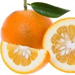عکس عطر اورجینال با بوی پرتقال تلخ