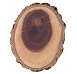 عطرهای دارای نت بودا چوب , عطرهایی با بوی بودا چوب , Perfumes with Buddha Wood Note