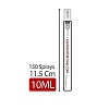 Good girl Velvet Fatale DECANT 10ML - گود گرل ولوت فتال - 10 - 2