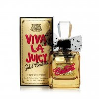 Viva La juicy Gold cuture -  - 100 - 2