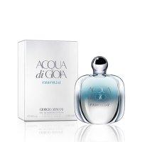 Acqua Di Gioia Essenza Women - اکوا جیو آ اسنزا  - 100 - 2