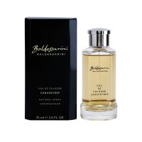 Baldessarini - بالدسارینی - 75 - 2