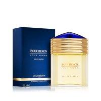 Boucheron Pour Homme - بوچرون پور هوم - 100 - 2