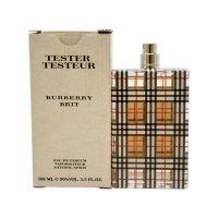 Brit Eau De parfum TESTER - بریت ادوپرفوم (تستر) - 100 - 2