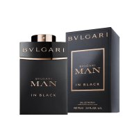 Man in black all Black Edition - من این بلک آل ادیشن - 100 - 2