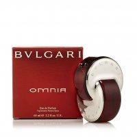 Omnia  - اومنیا - 65 - 2