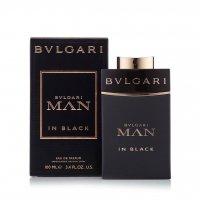 Man in black - من این بلک  - 100 - 2