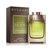 Man wood Essence - من وود اسنس - 100 - 2