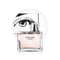 Calvin Klein Women DECANT 10ML -  کلوین کلاین ومن  - 10 - 1