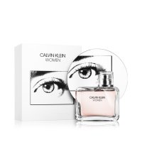 Calvin Klein Women - کلوین کلاین ومن  - 100 - 2
