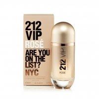 212 VIP rose - 212 وی آی پی رز - 80 - 2
