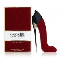 Good girl Velvet Fatale - گود گرل ولوت فتال - 80 - 2