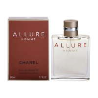 Allure pour homme - الور پوغ اوم-الور پور هوم  - 100 - 2
