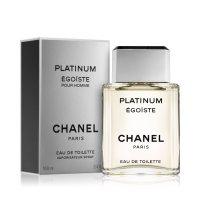 Platinum Egoiste - پلاتینوم اگوییست - 100 - 2