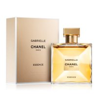 Gabrielle Essence - گابریل اسنس - 100 - 2