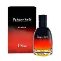 Fahrenheit Le parfum - فارنهایت لا پرفوم - لوپّقفُم - 75 - 2