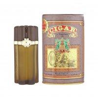 Cigar Remy Latour - سیگار رمی لاتور - 100 - 2