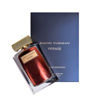 Voyage Limited Edition - ویاژ لیمیتد ادیشن - 75 - 2