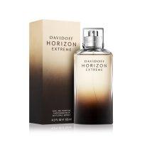 Horizon Extreme - هوریزون اکستریم - 125 - 2