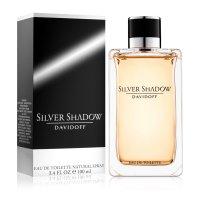 silver shadow - سیلور شادو - 100 - 2