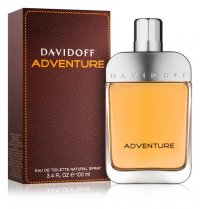 Adventure - ادونچور - 100 - 2
