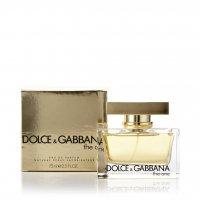 The one Eau de parfume -  د وان ادو پرفیوم  - 75 - 2