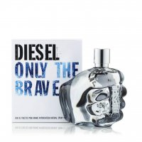 Only the brave -  - 125 - 2