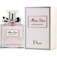 Miss Dior Blooming Bouquet - بلومنیگ بوکه-بوکت - 100 - 2