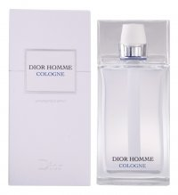 Homme Cologne (2013) - هوم کلون -اُم کلون  - 125 - 2