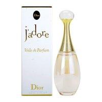 J`Adore Voile de Parfum - ژادور ویله دو ژرفوم  - 100 - 2