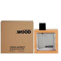 He wood - هی وود - 100 - 2