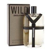 Wild - وایلد - 100 - 2