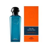 Eau De Narcisse Bleu - ادو نارسیس بلو - 100 - 2