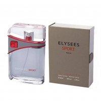 Elysees Sport - الیسیس اسپورت - 100 - 2