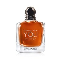 Stronger With You Intensly Men DECANT 10ML -  استرانگر ویت یو اینتسلی - 10 - 1