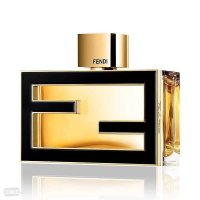 Fan di Fendi Extreme Women -  - 75 - 1