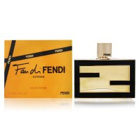 Fan di Fendi Extreme Women -  - 75 - 2