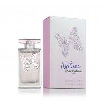 Nature - نیچر - 100 - 2