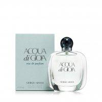 Acqua Di Gioia - آکوآ دی جیوآ - 100 - 2