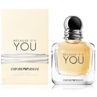 Because Its you for Women - بیکاز اتیس یو - 50 - 2