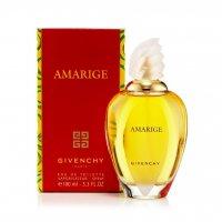 Amarige - آماریج  -  - 2