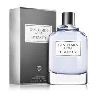 Gentlemen Only - جنتلمن اونلی جیوانچی مردانه - 100 - 2