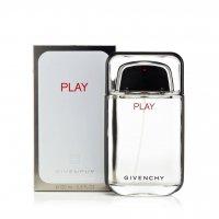 Play men - پلی  -  - 2