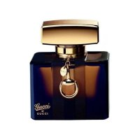 Gucci By Gucci Eau de parfum Women DECANT 10ML - گوچی بای گوچی ادو پرفوم - 10 - 1