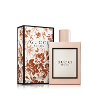 Gucci Bloom - گوچی بلوم - 100 - 2