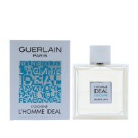 L`homme Ideal Cologne - له هوم ایده آل کلون - کلوژن - 100 - 2