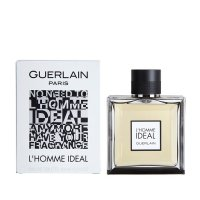 L`Homme ideal  Eu de Toilette - ال هوم ایده آل ادو تویلت -لًم ایده آل  - 100 - 2