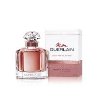 Mon Guerlain Eau De Parfum Intense - مون گرلن ادو پرفوم اینتنس - 100 - 2