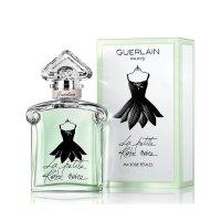 La Petite Robe Noire Eau Fraiche - لا پتی قوب نواق او فقایش  - 100 - 2
