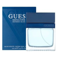Seductive Homme Blue -  - 100 - 2